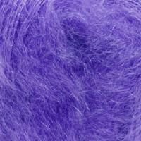 0046 violett