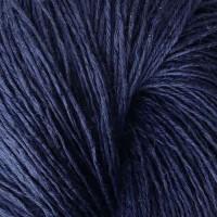 008 navy blue