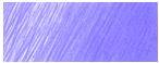 138 violett