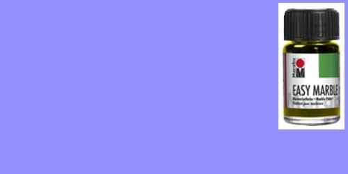007 Lavendel