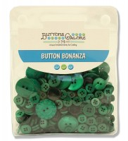 BB27 Green