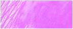 125 purpurrosa mittel