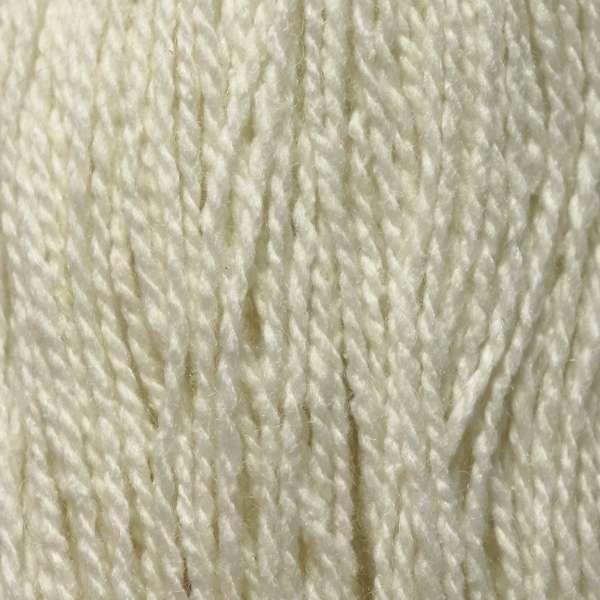 Silky Wool 50g von Elisabeth Lavold