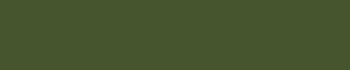 622 Olivgrün dunkel
