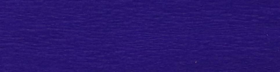 34 dunkelblau