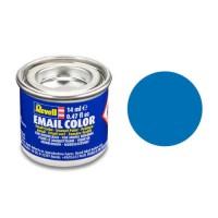156 Blau (RAL 5000)