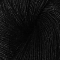 005 black