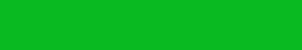 067 Saftgrün