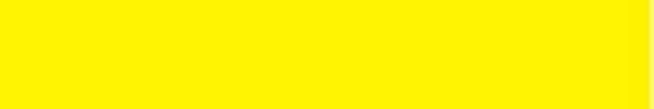 019 Gelb