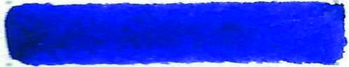 910 Brillant Blauviolett