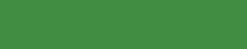 618 Permanentgrün hell