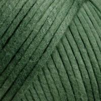0017 grün