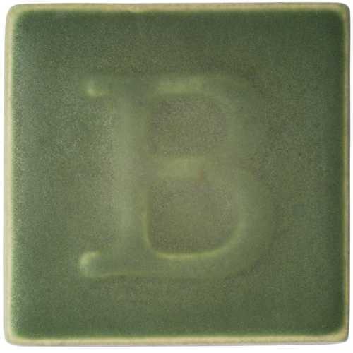 Botz Flüssigglasur 9103 Lindgrün