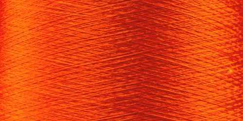 1222 Tangerine