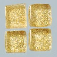 95 gold