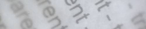 92 weiß