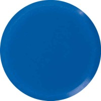 43 kobaltblau