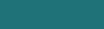 389 coelinblau