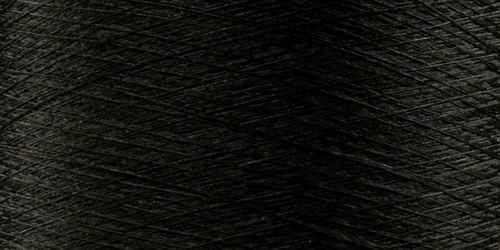 1208 Black