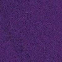 44 violett