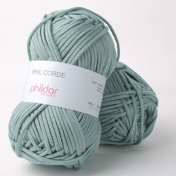 Phildar Phil Corde 200g