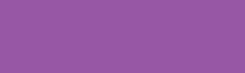 Violett Transparent