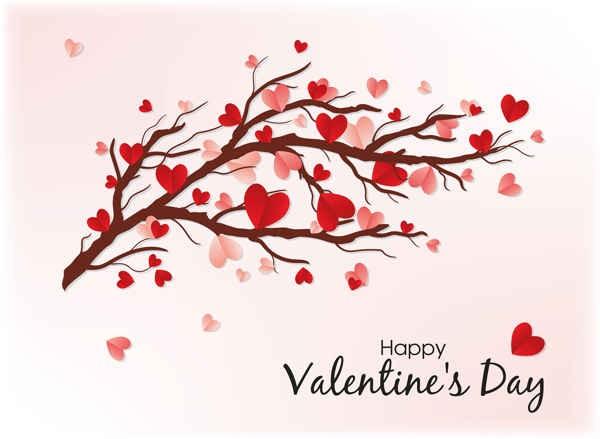 Geschenkgutschein Valentinstag Wollzauber.com
