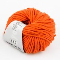 F0059 Orange