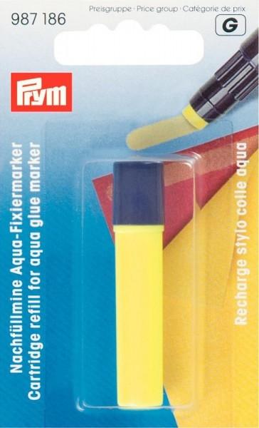 Nachfüllmine Aqua-Fixiermarker PRYM 987186