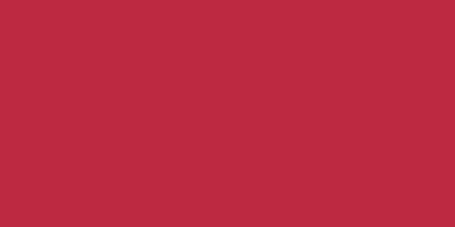 220 weinrot