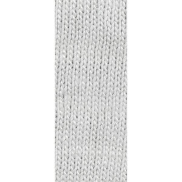 NORO Sonata 100g