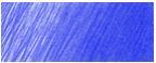 141 delfterblau