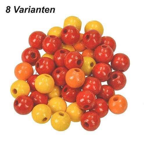 EFCO 14055 Holzperlen