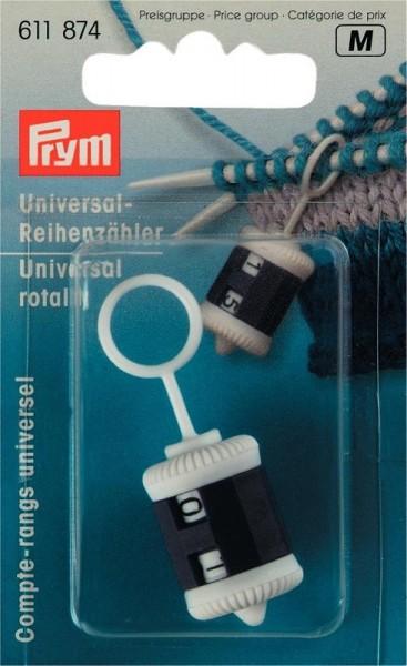 PRYM 611874 Universalzähler