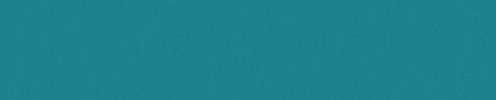 56 blau pastell