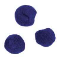 10 blau