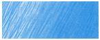 246 preußischblau