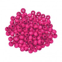 35 pink