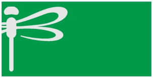 277 Dark Green
