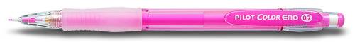 P - Pink