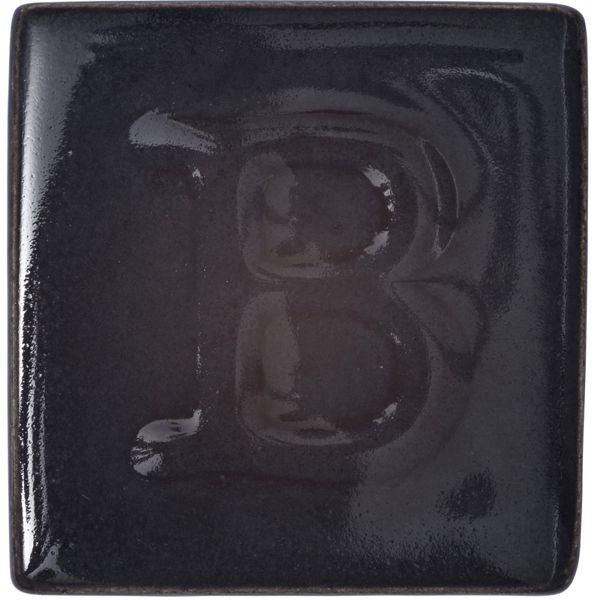 Botz Flüssigglasur 9579 Blauschwarz