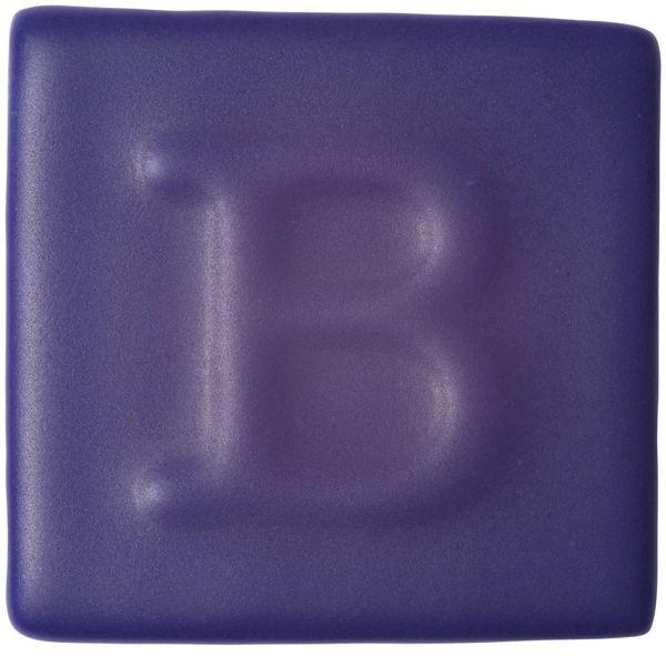 Botz Flüssigglasur 9491 Blau matt