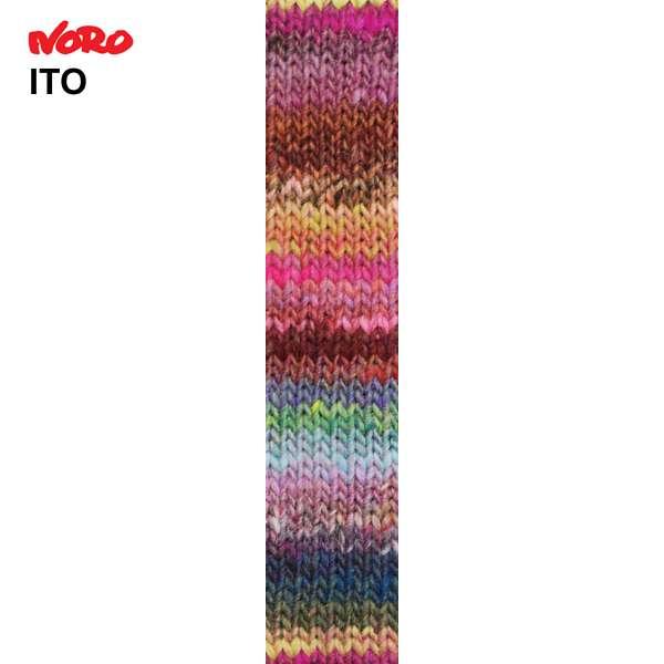 NORO Ito 200g