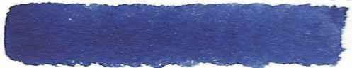 482 Delftblau
