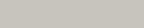 290 Titanbuff dunkel