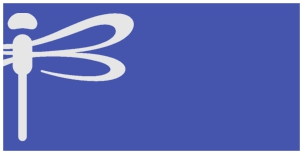 565 Deep Blue
