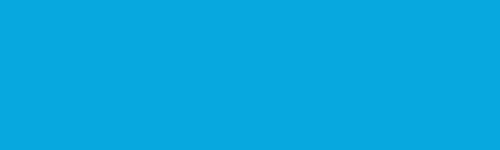 19 Cerulean Blue
