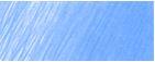 143 kobaltblau