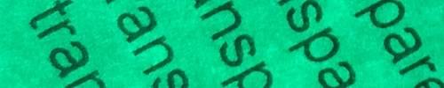 66 dunkelgrün