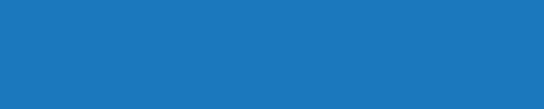 45 lichtblau